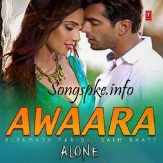 Awaara Song, Awaara Mp3 Song, Awaara Audio Song, Awaara Video Song, Awaara Full Video Song, Awaara Hd Video Song, Awaara Itune Song, Awaara 1080p Video Song, Awaara 720p Video Song, Awaara Mobile Video Song, Awaara Ipad Video Song, Awaara Ipod Video Song, Awaara Mp3 Song Download, Awaara Mp3 Download, Awaara Movie Video Song Alone, Alone Movie Song Awaara, Bollywood Movie Alone 2015 Movie Full Song Awaara, Awaara Full Song Download, Awaara Song Download, Awaara Songsalone Download, Awaara…