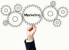 Marketing Management | Strategic Marketing Firm
