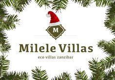 #MerryChristmas from #Zanzibar!