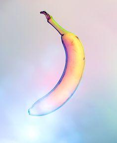 Playing w gel-ly fruit Food Design, Design Art, Banana Art, Best Fruits, Fruit Art, Heart Art, Candy Colors, Art Direction, Food Art