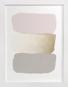 Our colors are blush pink charcoal grey silver and - Gold and silver color scheme ...