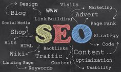 Trying to rank higher in Los Angeles? Let our Los Angeles SEO firm help you get more traffic to your website. We are the top-rated boutique search engine marketing agency providing services including SEO.