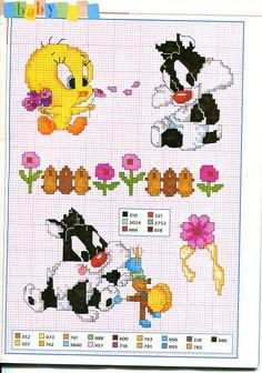 1209 Fantastiche Immagini Su Schemi Nel 2019 Embroidery Patterns