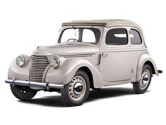 Škoda POPULAR 1100 OHV vyráběn v letech 1938 až 1942 a 1945 až 1946 Car Drawings, Car Car, Cars And Motorcycles, Hot Wheels, Touring, Europe, Vehicles, Travel, Design
