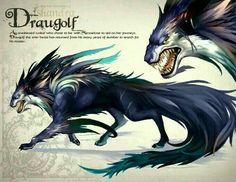 Draugolf
