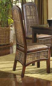 Milano Dining Chair  IDR 450.000    #homedecor #furniture