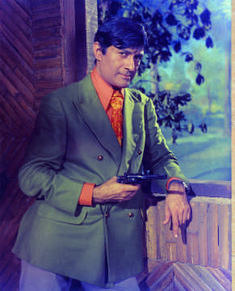 Old Film Stars, Movie Stars, Rajesh Khanna, Guess The Movie, Film Icon, Hema Malini, Story Titles, Celebrity Stars, Vintage Bollywood