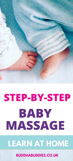 Your step by step guide to all things baby massage. Learn all the techniques you need to confidently massage your baby at home. Gain all the benefits of infant massage with this online course. Delivered by parenting expert Rachel Hawkes. Baby Massage, Gentle Parenting, Parenting Hacks, How To Massage Yourself, Baby Life Hacks, Baby Yoga, Postpartum Care, Massage Techniques, Attachment Parenting