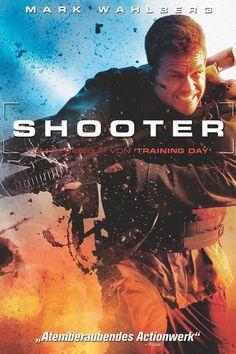 ^Descargar^» Shooter PELICULA Completa en español Latino castelano HD.720p-1080p