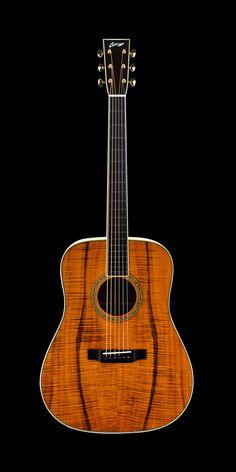 The Acoustic Guitar Forum Guitar Shop, Cool Guitar, Acoustic Guitar Strings, Acoustic Guitars, Guitar Photos, Archtop Guitar, Guitar Collection, Beautiful Guitars, Guitar Design