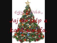 YouTube The Creator, Christmas Tree, Holiday Decor, Youtube, Teal Christmas Tree, Xmas Trees, Christmas Trees, Youtubers, Xmas Tree