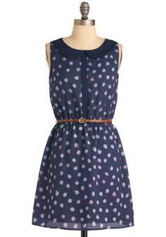 Love this ModCloth site.  Cute stuff.  More variety of dresses-- less fighting with teenage daughter!