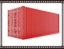 High plains holding company - shipping containers