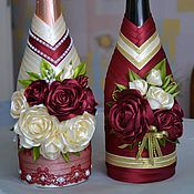 Магазин мастера Валентина: свадебные аксессуары, персональные подарки