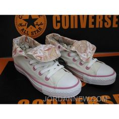 http://www.jordannew.com/converse-all-star-chuck-taylor-canvas-high-tops-beige-shoes-super-deals.html CONVERSE ALL STAR CHUCK TAYLOR CANVAS HIGH TOPS BEIGE SHOES SUPER DEALS Only $82.67 , Free Shipping!
