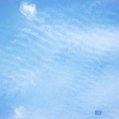 Núvols ratllats