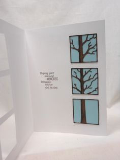 tree+card+inside.jpg (1200×1600)