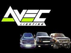 """""""SHARE THIS"""" if you know anyone looking for heavy duty multi-purpose light bars contact Team CNC Motorsports  @ (909)481-4262 perfect for off-road or industrial. Also each light bar comes with wire harness & lifetime warranty put our lights to the test we dare you!!!!! USE PROMO CODE """"PINTERESTED"""" we ship ANYWHERE…… Prices are included in this new promo video its a lot more interactive than the picture."""