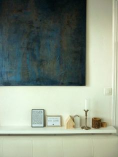 Nuit Azur my home scandinave2
