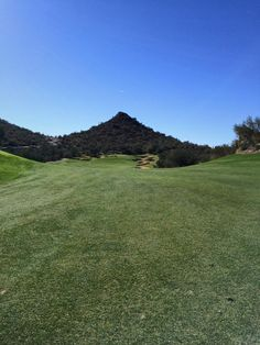 Quintero Golf - Peoria, Arizona - The Golf Sage Peoria Arizona, Golf Course Reviews, Sage, Golf Courses, Travel, Voyage, Salvia, Golf Course Ratings, Viajes