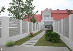 Ogród - zdjęcie od ROARHIDE Industrial Designs - Ogród - ROARHIDE Industrial Designs