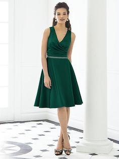 After Six Bridesmaid Style 6647 http://www.dessy.com/dresses/bridesmaid/6647/?color=celadon&colorid=10#.UwUuAPldXTo