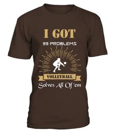 # volleyball (141) .    COUPON CODE    Click here ( image ) to get COUPON CODE  for all products :      HOW TO ORDER:  1. Select the style and color you want:  2. Click Reserve it now  3. Select size and quantity  4. Enter shipping and billing information  5. Done! Simple as that!    TIPS: Buy 2 or more to save shipping cost!    This is printable if you purchase only one piece. so dont worry, you will get yours.                       *** You can pay the purchase with :