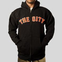 The-city-black-hoodie1.jpg 2,048×2,048 pixels