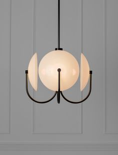 Beautiful lighting Wallpaper Aperture Weylin 1458 Best Beautiful Lighting Images In 2019 Contemporary Light