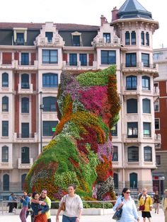 bilbao ,spain/ me enamore de Bilbao / I love Bilbao #MediumMaria @@@@@.....http://www.pinterest.com/themediummaria/medium-marias-homeland/