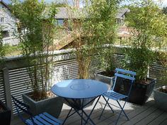 Image from http://www.lagomarproperties.com/assets/images/Outdoor-Seating-Area.jpg.