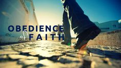 """""""Without faith it is impossible to please God."""" It is our privilege to appropriate to our own use the promises which God has given us in his word. We have had great light, most wonderful truths have been unfolded to us; and our faith should correspond to the light and power of the truth that has bee"""