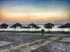 Agia  Fotia,  Ierapetra, Crete,  Greece Crete Island, Crete Greece, Tuscany, Beaches, Spain, Places To Visit, Louvre, Vacation, Travel