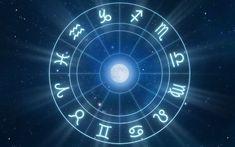 La profesión ideal según tu signo del zodiaco