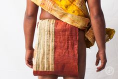 hawaiian kapa clothing - Google Search