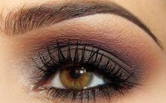 Makijaż w stylu gwiazdy: Mila Kunis