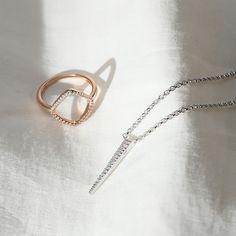 Princess Kylie Clear Cubic Zirconia Hand of Hamsa Filigree Design Pendant Sterling Silver
