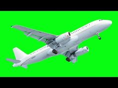 Airplane flying green screen effect video Free Green Screen Backgrounds, Green Screen Images, Green Screen Video Effect, Green Screen Background Images, Banner Background Hd, Simple Background Images, Green Background Video, Iphone Background Images, Studio Background Images