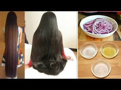 How to Grow Long, Thick and Healthy Hair Naturally- World& Best Hair Growth Secret Black Hair Growth, Hair Mask For Growth, Hair Growth Treatment, Black Hair Care, Hair Growth Tips, Natural Hair Growth, Natural Hair Styles, Long Hair Styles, Hair Tips