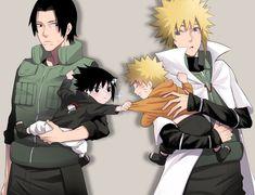 Sasuke e Naruto - Anime Naruto Naruto Uzumaki Shippuden, Naruto Shippuden Sasuke, Naruto Kakashi, Naruto Comic, Anime Naruto, Naruto Cute, Sasunaru, Narusasu, Anime Lol
