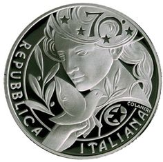 12 Best Commemorative Coins Images In 2012 Commemorative