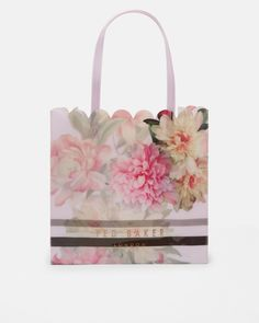 ba6b1ce0afcc8 34 Best TED BAKER ICON images in 2019