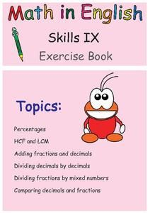 math worksheet : 1000 images about math on pinterest  math worksheets and word  : Math Wizard Worksheet