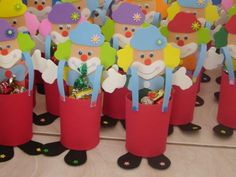 Clown Party, Circus Carnival Party, Circus Theme, Handicraft, Art Drawings, Crafts For Kids, Projects To Try, Techno, Birthday