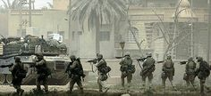 Nankin Road, Shanghai - China on Film Marine Corps, Marine Life, Usmc, Marines, Operation Desert Shield, Old Shanghai, Shock And Awe, Warrior Spirit, National Archives