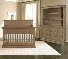 The Westwood Design Pine Ridge Convertible Panel Crib is a part of Westwood's super design group and is designed with many of the design inspirations Westwood is known for. The Pine Ridge Convertible Panel Crib features elegant panels, generous c Nursery Furniture, Furniture Sets, Furniture Buyers, Mirrored Furniture, White Furniture, Furniture Stores, Cheap Furniture, Kids Furniture, Grey Crib