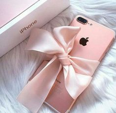 iPhone X Colors. iPhone X Color options / iPhone X Colors is trending search now. Many buyers were waiting and now they want to know iPhone X Colors Iphone 4 Case, Iphone Cover, Iphone 3gs, Coque Iphone, Phone Cases, Pink Iphone, Iphone Ringtone, Cellphone Case, Apple Coque