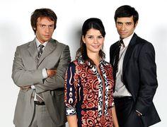 Turkish Actors, Blazer, Coat, Jackets, Triangle, Movies, Fashion, Stars, Celebs