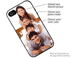 Personalised iPhone Cover - iphone 5 personalised skin sleeves case 4s in bangalore chennai mumbai delhi hyderabad - Rs.499 : Gifts to India - buy online