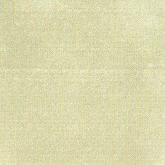 ANICHINI | Sitara in Aqua Green - dupioni silk available in decorative accessories, bedding, and window treatments
